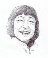 meifu-woo-sketch